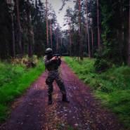 franek180143's profile photo