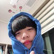 userlsqo85970's profile photo