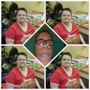 davidc673954's profile photo