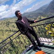 ashanw's profile photo