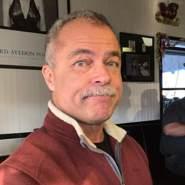 billy159280's profile photo