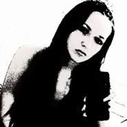 tamilai108421's profile photo