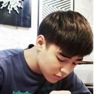 tuanv895664's profile photo