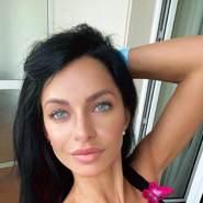 anisyiaj's profile photo