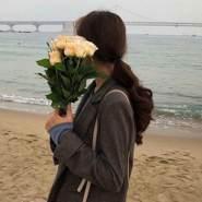 sosoa384393's profile photo