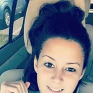 scaterose783288's profile photo