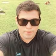 rolandoa803618's profile photo
