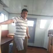 dahriu's profile photo
