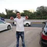 mhmdaa144774's profile photo