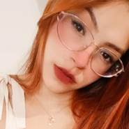 marilynyz25's profile photo