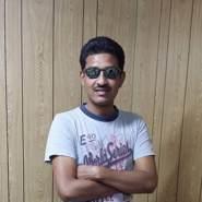 mubarakk34149's profile photo