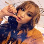 kimberlyj920662's profile photo