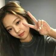 miai050's profile photo