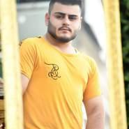 xalah71's profile photo