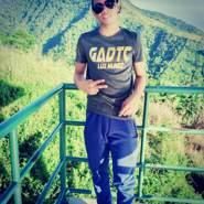jayson178900's profile photo