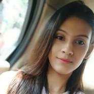 itus362's profile photo