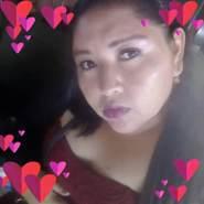 breysisc's profile photo