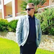 leonidasz836247's profile photo