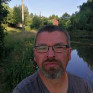 ralft39's profile photo