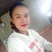 khmmoonk's profile photo