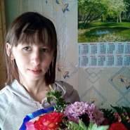 yerkaterinam's profile photo