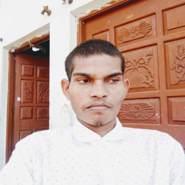 dhammadikshitw's profile photo