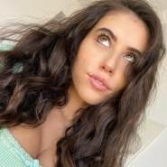 christianaa695543's profile photo