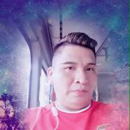 rosendom224660's profile photo