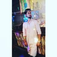 abhiv05's profile photo