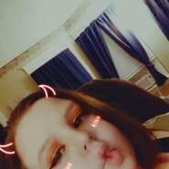 ashlynf's profile photo