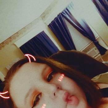 ashlynf_Ohio_Single_Female
