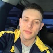 jonesmark90's profile photo