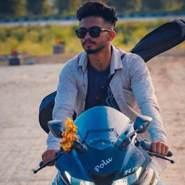 rajats602818's profile photo