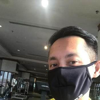 zayn69_Selangor_Soltero (a)_Masculino