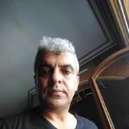 javid025409's profile photo