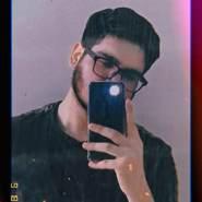 ahmad879101's profile photo
