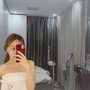 jiangl132767's profile photo