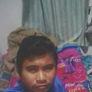 usergmpiu0938's profile photo