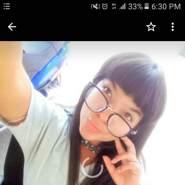 alejandramorale18912's profile photo