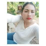 lucilah149026's profile photo