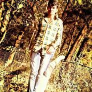 gohilg55448's profile photo