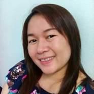 adunlawasa's profile photo