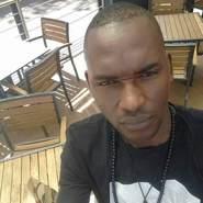 frank91153's profile photo