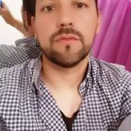 jeanl89's profile photo