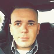johanderson98's profile photo