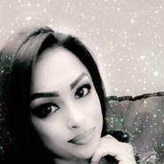 amberl870994's profile photo