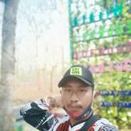 DickyLego's profile photo