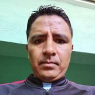 armandobasilio6's profile photo