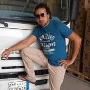 abuamar2020's profile photo