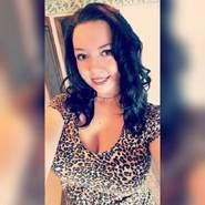 dellacain's profile photo